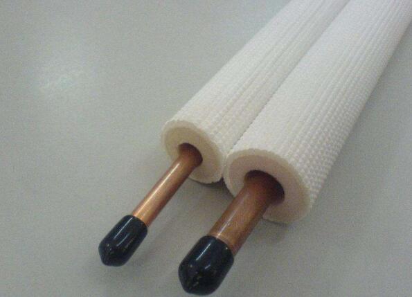 空调管道保温棉