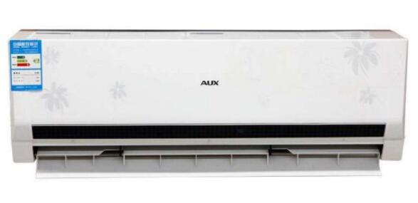 家用空调选变频还是定频